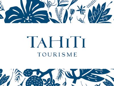 Logo-Tahiti-Tourisme-700x700